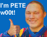 pete_o_phile userpic