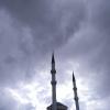 новости, Турция, актуально