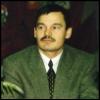 tatar_rulit