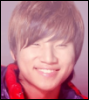 Brimmy the Daesung_Fanatic