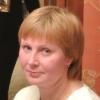 elena_koshevna