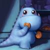 baby_rhino