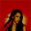 Aaliyah//