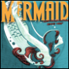 melbmermaid: pic#128184971