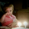 2 years old