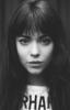 nail_maniac_ukr