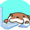 gabylc userpic