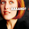 scully_dont_exist
