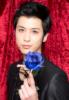 Blue Hirata