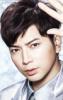 handsome jun