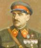 Василий Блюхер