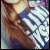 rina_skol userpic