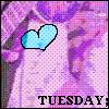thegethsemane userpic