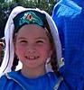 Эмилия-татарка