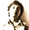 Портрет в нежной юности