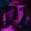 Kylo Purple
