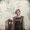 Thirteenth Doctor