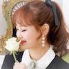 ginger_star: HenWook: *kissy face*