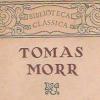 tomasmorr