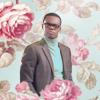 goodplace_chidi roses