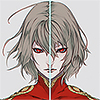 akechi, _support
