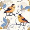 птицы по четвергам 2