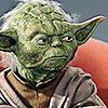 Йода, Yoda