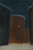 svamitot