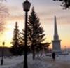 tobolsk_utro