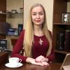 венецианская школа, Валентина Данилёва, прикладная наука, руководитель академии, академия прикладных наук