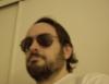 katodsp userpic