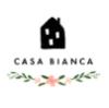 casabiancapl userpic