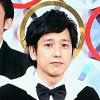rinji_chan1