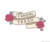fan_trash