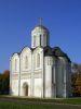 tsars_palaces