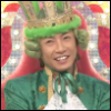 Mei-chan: Aibaka