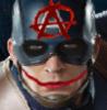 Капитан Анархия