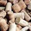 vinestranger