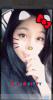 princessskitty: pic#128313176