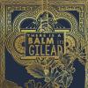healing_balm