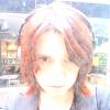 Sis Alenushka: pic#128329001