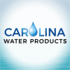waterproducts userpic