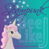 BeeLikeJ: SteamUnicorn