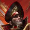 komissar_cain
