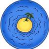 o_island