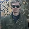boberjik
