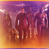 GOTG: what a bunch of a-holes