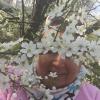 olga_simonova