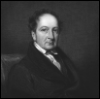 John Cheyne