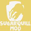 sugarquillmod